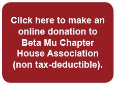 association-giving